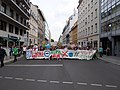Front of the FridaysForFuture protest Berlin 24-05-2019 87.jpg