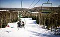 Frost Fire Ski ^ Snow Board Area, Walhalla - panoramio.jpg