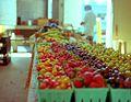 Fruit (3907622245).jpg