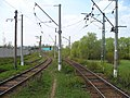 Fryazino-pass railway station - panoramio.jpg