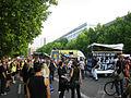 Fuckparade2006 04.jpg