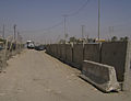 Fuel Station Secured in Eastern Baghdad Neighborhood DVIDS53961.jpg