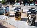 Fuengirola - Contenedores de reciclaje 6.jpg