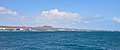 Fuerteventura N coast 2018.jpg