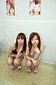 Fujii Shelly and Oishi Nozomi Ju10 13.JPG