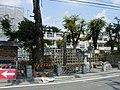Fujikawa - panoramio.jpg