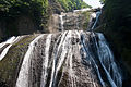 Fukuroda Falls 02.jpg