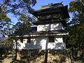 Fukuyama castle09s2048.jpg