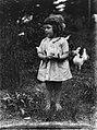 Full length portrait of a toddler girl (AM 84781-1).jpg