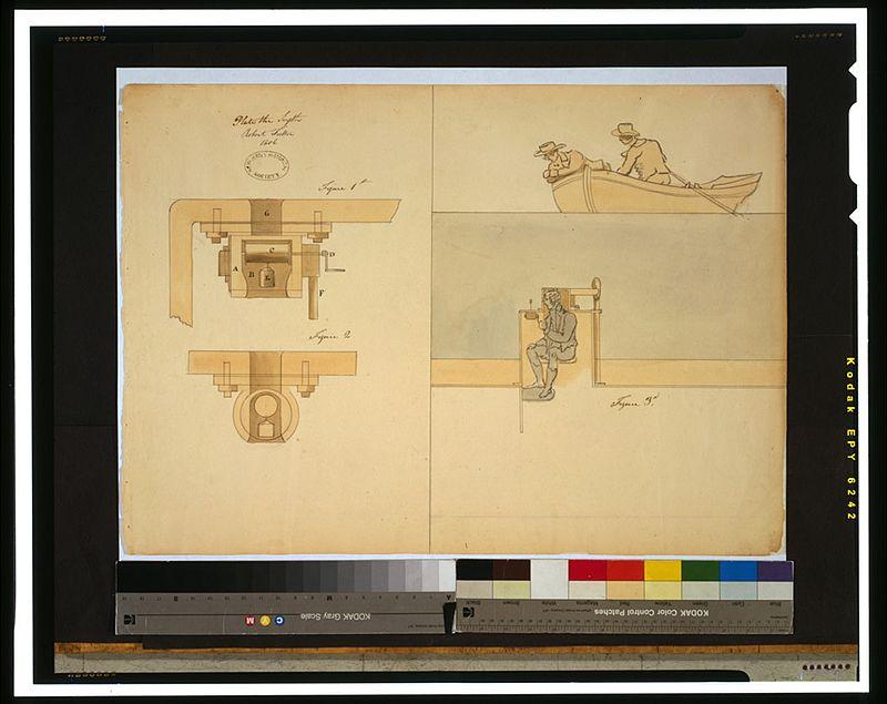 Fulton%27s submarine design.jpg