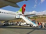 Funchal Madera Airport - 10.jpg