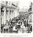 Funeral of nineteen of the Maines dead.jpg
