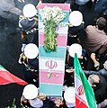 Funeral of two unknown martyrs in Tehran - 15 March 2018 (13961224000577636567240106166205 14667).jpg