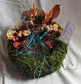 Funeral wreath 09 27 1480u.JPG