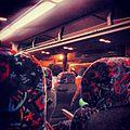 Fung Wah bus - panoramio.jpg