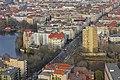 Funkturm Berlin View 10.jpg