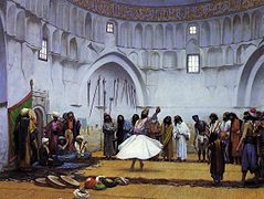 Gérôme - Whirling Dervishes.jpg