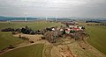 Göda Dobranitz Aerial.jpg