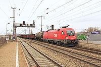 Güterzug Wien Haidestraße.JPG
