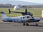 G-BZBS Piper Cherokee (24757879520).jpg