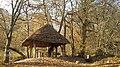 G. Goryachiy Klyuch, Krasnodarskiy kray, Russia - panoramio (10).jpg