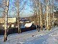 G. Miass, Chelyabinskaya oblast', Russia - panoramio - Алексей Петров (3).jpg