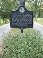 GA Savannah Laurel Grove Cem South marker01.jpg