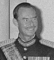 GD Jean September 1967.jpg