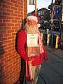 GIVE GENEROUSLY.............AND GET HIM BACK HOME SOON (403694587).jpg