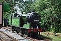 GNR Gresley 'N2' 0-6-2T Tank engine No. 1744 (9186659586).jpg