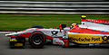 GP2-Belgium-2013-Feature Race-Daniel Abt.jpg