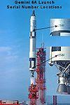 GPN-2000-000612.jpg