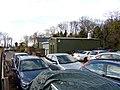 GP Cars Ltd - geograph.org.uk - 1228600.jpg