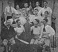 GRUPUL INVINGATOR LA SERBAREA DE 10 MAIŬ, Foaia Populară, 21 iun 1898.JPG