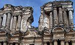 GT056-Antigua Columns.jpeg