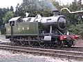 GWR 4247 at Toddington.JPG