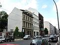 GWT 47, Chausseestraße 123- 126, Juni 2005.jpg