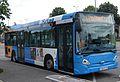 GX 127 L Haguenau RITMO n111.JPG