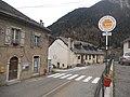 Gabas , Laruns - France . - panoramio.jpg