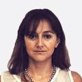 Gabriela Romina Albornoz.png