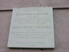 تحميل مجانا وقراءة اونلاين كل كتب جورج غادامير
