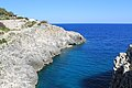 Gagliano del capo ,Puglia - panoramio (3).jpg