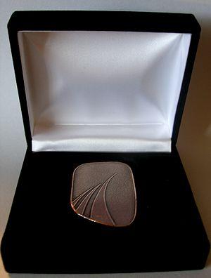 The Duke of Edinburgh's Award - Gaisce – The President's Award