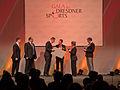 Gala des Dresdner Sports 2016 Phil Goldberg 01.jpg