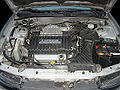 Galant EA0 Motor 25v6.jpg