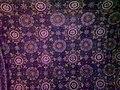 Galla placidia mosaico della volta 01.jpg