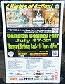 Gallatin county fair montana - 2013-07-02 (9194953233).jpg