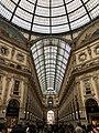 Galleria di Vittorio Emanuele II.jpg