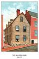 GalloupeHouse HullSt Boston byEdwinWhitefield 1889.png