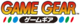 Game Gear logo.png